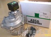 详解ASCO世格B系列通用型球阀 YA1BB4522G0004 220VAC