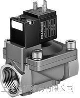 VSNC-FC-M52-MD-G14-FN,FESTO电磁阀