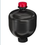 德国REXROTH隔膜式过滤器,性能说明 R901183242
