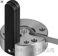 FESTO位置传感器设计及性能DSBC-32-100-PPVA-N13 DSBC-32-100-PPVA-N13