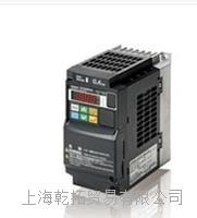 欧姆多功能小型变频器欢迎你的询价 EE-SX673