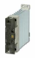 欧姆龙加热器用固态继电器选型价格 D4B-4111N