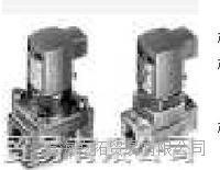 选型依据:SMC直动式3通电磁阀VSA3135-03-X59