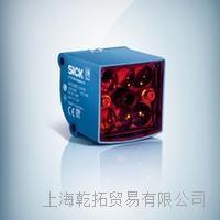 选型资料,德国SICK特殊用途光电传感器 -