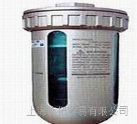 详细介绍SMC自动排水阀SY5120-5DZ-01 SY5120-5DZ-01