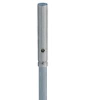 CONTRINEX安 全磁性传感器功能显示 DW-AD-501-04