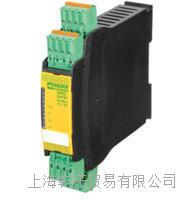 技术数据:MURR穆尔继电器描述 3000-33113-3020012