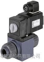 宝得柱塞电磁阀产品介绍,YA2BA4524G00061 YA2BA4524G00061