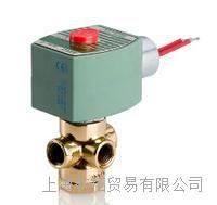 进口世格2位3通电磁阀使用环境 SCG531C017MS,220VAC
