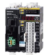 神视安全多用途控制器参考价格 HY806H