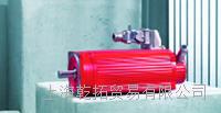 SEW同步伺服电动机低泄露率 R47 DRE90L4