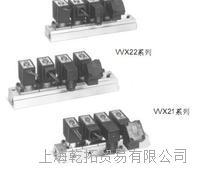 日本SMC电磁阀,SMC使用及保养 VQ7-8-FPG-D-3ZA04