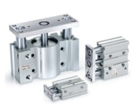 SMC气缸MGPL32-75Z-A93的使用范围 MGPL40-100Z-A93V