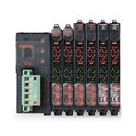 日本OMRON光纤放大器,性能特点 WLNJ-30-N