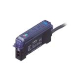 KEYENCE基恩士:FS-M1H,光纤放大器 FS-M2(P)