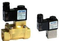 为您提供AIRTAC常闭电磁阀2W-040-08