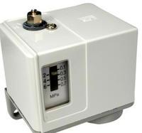 日本SMC空气压用压力开关 IS3100-L1