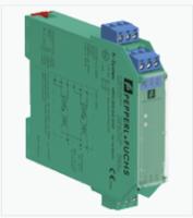 P+F开关量输出安全栅KFD0-SD2-Ex2.1045数据表 KFD2-SR2-Ex1.W.LB