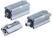 日常维护,日本SMC液压油缸CHDKDB50R-50