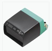 P+F距离传感器VDM100-50-SSI/G2安装维护 UC4000-30GM-IUR2-V15