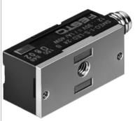 FESTO接近开关SMEO-1-S-LED-24-B产品特点 MLH-230VAC