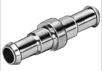 费斯托FESTO管接头RTU-PK-3/3的技术解答 RTU-PK-6/6