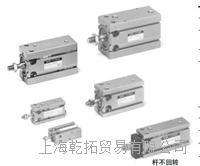 概述SMC电动滑台/薄形选用原则 LES16RJ-100-R5MJT