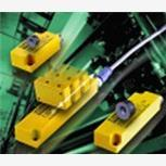 全新TURCK线性位置传感器价格货期 Li400P1-Q25LM1-LiU5X3-H1151