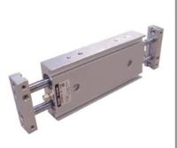 SMC双联气缸CXSWM32-50的清洁维护 VP544-5D-A