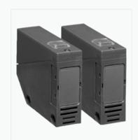 安装调试P+F传感器LA39/LK39-Z/31/40a/116 KFD2-UT2-EX1