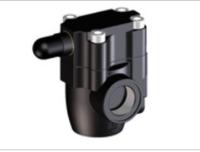 ATOS阿托斯溢流阀ARAM-20系列的性能特点 4WRZ32W8-360-73/6EG24N9EK4/M