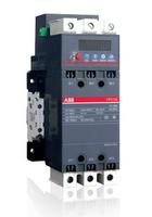 隆重推出,ABB熔断器式隔离开关XLP 2;10102811
