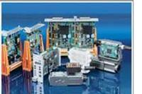 E-ME-AC-01F/I 20,意大利阿托斯ATOS放大器选用方法