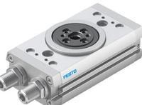 操作数据:进口FESTO摆动驱动器 DRRD-25-180-FH-PA