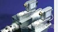 ATOS电磁阀规格,意大利阿托斯 AGAM-10/10/210/V/SP/-667-24DC