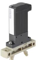 上等产品BURKERT隔膜摇臂式电磁阀 代码:229429