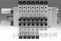进口费斯托通用型阀岛/FESTO品质卓越 VTUG-10-VRPT-B1T-Q8L-UL-Q6S-5P