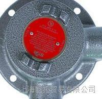 SOR高压油压力开关性能和优点 5NN-K5-N4-F1A-X373