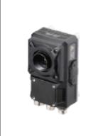 欧姆龙OMRON智能相机FHV7H-C032-C资料解析 FHV7H-C032-S16