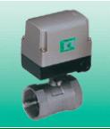 日本CKD高耐触用电磁阀,图片展示  MXB1-15-E-2