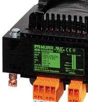 穆尔隔离变压器参考数据 7000-41121-0000000