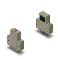 OMRON光电传感器EE-SPW311的注意事项 EE-SPW411