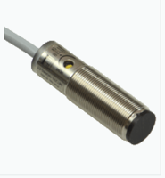 P+F倍加福光电传感器OBT500-18GM60-E4 OBE10M-18GM60-E4-V1