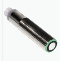 P+F超声波传感器UB500-18GM75-E4-V15用途 UC4000-30GM-IUR2-V15