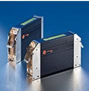 IFM安全控制器性能和优点 CR7506