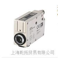 详细介绍日本欧姆龙色标光电传感器的特点 -