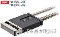 松下限定反射型光纤传感器主要作用,SUNX简介