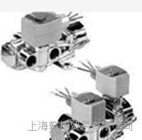 美国ASCO单电控电磁阀,主要参数 -