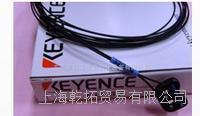 KEYENCE涡电流传感器性能特点,基恩士应用范围