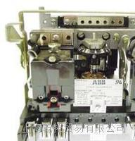 技术文章接口继电器ABB,瑞士ABB结构方式